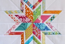 when life gives you scraps, make a quilt
