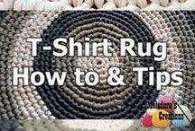 Crochet Tips & Techniques