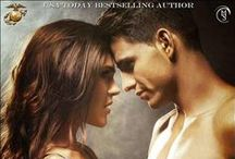 The Santinis / The Collection that started it all! The USA Today bestselling series The Santinis by Melissa Schroeder