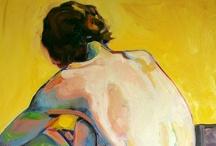 Art (Figure)