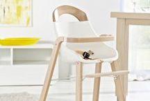 Inšpirácie - dizajn, bývanie / Inspiration - design, home / Produkty a všetko to, čo sa nám páči a čo nás zaujalo