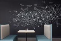 Design Lab / Microsoft Design Lab