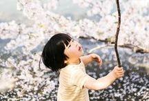 Inšpirácie - fotografie / Inspiration - photos / Fotorafie, ktoré sa nám páčia (cestovanie, portréty, deti, jedlo atď.)