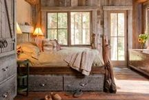 Homestead / home decor for the antique-lover, vintage-collector, nature-lover... funky furniture, rustic charm. #rustic #homestead #naturelover #adventure #antique #vintage #interiordesign #charm #simplicity