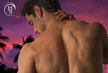 Constant Craving / Book Three of Task Force Hawaii