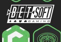 Betsoft gratis gokkasten / Betsoft Gaming speelt het hoofd rol in het maken van 3D casino spellen en gratis slots.  Het bestaat vanaf 2005 en zijn spellen hebben een prachtig grafisch design en zijn gebaseerd op de filmindustrie. Alle die pragtige spellen van Betsoft kan je op onze site gratis spelen.