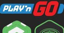 Play'n Go gratis gokkasten / Play'n Go begonnen in de jaren '90 en sindsdien is snel uitgegroeid naar een krachtig en wereldwijd bedrijf. Nu is het meest gespeelde casino spellen leverancier.  Speel gratis casino spelletjes van Play'n Go.