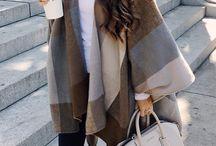 ME : Fashionable Mama