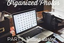 Photography Tips / Photography tips perfect for any skill level.