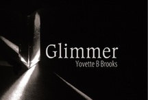 Books I love / by Yovette Brooks