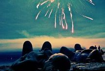 4th Of July!!! / by Carly Bush