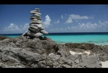 Moments of Zen / by Uncommon Caribbean