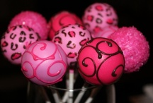 Balls Galore.... / by Erica Nelson