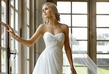 Wedding and Cute ideas. / by Sarah Jean