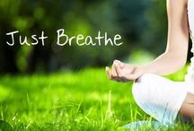 இ Marvelous Meditations