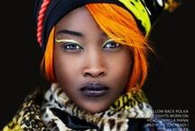 Ethnic - PHOTO