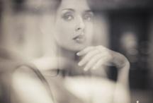 Photography - Mono