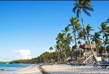 Uncommon Dominican Republic / by Uncommon Caribbean