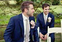 SELECTION MARIAGE