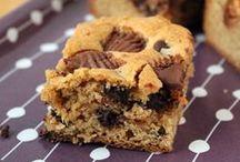 Wilde Cookies / Tasty cookies from the Wilde Kitchen!
