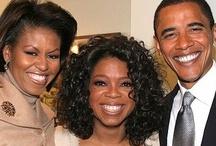 Oprah my soulsister