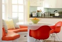 Kitchen / by Jennifer Greene