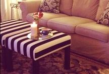 Home Ideas / by Lauren Baker
