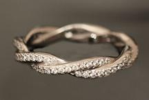 Jewelry / by nancydini
