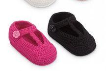 Aww So Sweet! / Love for Jefferies Socks ......... :)