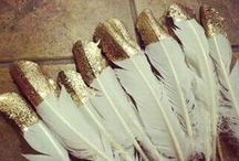 Themed Weddings / by Mi Boda En Cartagena *
