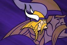 Sports / Minnesota Vikings