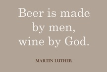 Wine Quotes / by Cimarone and 3CV Estate Wines