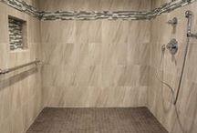 Taylor Made Bathrooms