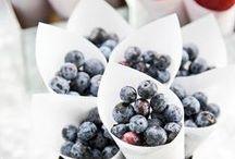 Good desserts / by Yvonne Heinlein