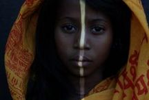 mother/love/land 2013 / by Shalini