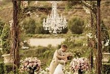 Wedding Themes / Helping you with inspiring ideas to help you with your planning of your event...Enjoy our posts. / by Gowns Of Elegance