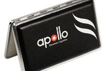 CASES Vape kits|ApolloecigsUk / Portable Vape kits  Charger Cases