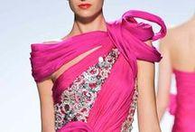 21st Century Fashion / Women's apparel, jewelry / by Lisa Watson