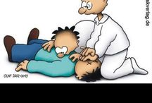 Life of a Nurse / Nurses are pretty darn special! Im a critical care nurse...mainly ER & we are a tad bit EXTRA special. Ill raise an 16 gauge to that. LOL. Come on in with your big toe pain for 2 yrs...we will fix that right away / by Tauqilla Manning