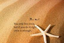 Life Lessons / https://www.facebook.com/media/set/?set=a.237234599675081.57833.157529770978898&type=3