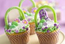 Easter / by Dunja Juričić