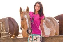 ✩~∘. Equestrian Fashion .∘~✩ / Shirts, socks, belts, jackets, hats, and more! Western and English apparel, for the horse enthusiast. More at www.chicksaddlery.com