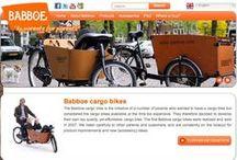 Corri Elettra Corri / Il sito dedicato alla mobilità elettrica http://www.corrielettracorri.it