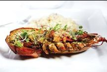 St. Louis' Best Restaurants