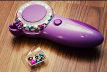 Quick Gems! / by Conair Beauty