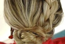 Braids / by Conair Beauty