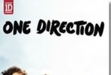 One Direction Posters / http://www.gbposters.com/one-direction
