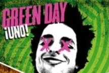 Green Day Posters / Green Day Posters from GBposters.com
