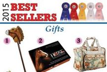 Chick's Best Sellers ✯✯✯ / ChickSaddlery.com Best Sellers! See which products Chick's customers love most!