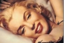 Marilyn Monroe / Marilyn Monroe Posters , Collector Prints and more can be found here http://www.gbposters.com/view-all/marilynmonroe